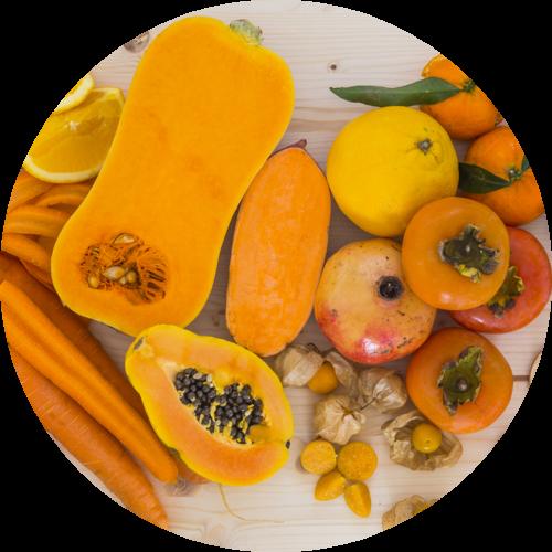 Ingredients-PNG_0006_vitamin-a