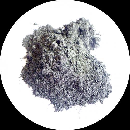 Ingredients-PNG_0018_silver