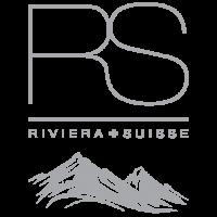 RS Logo 512px